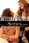 The Crash Pad Series Volume 4