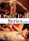 The Crash Pad Series Volume 5 - The Revolving Door
